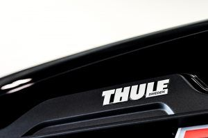 thule-toyota7