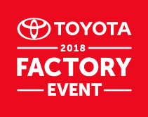 toyota_2018_factory_event