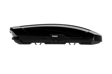 Thule Rooftop Carrier For your Toyota