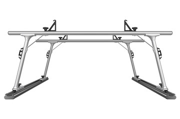 truck thule rack for your toyota
